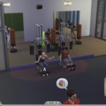 Sims_4_Gameplay_Trailer_Fitnessstudio_39