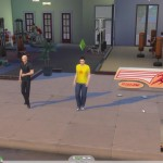 Sims_4_Gameplay_Trailer_Fitnessstudio_4