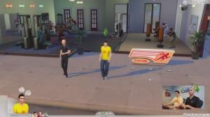 Sims_4_Gameplay_Trailer_Fitnessstudio_4