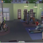 Sims_4_Gameplay_Trailer_Fitnessstudio_48