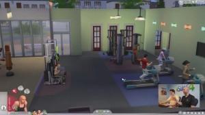 Sims_4_Gameplay_Trailer_Fitnessstudio_48