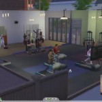 Sims_4_Gameplay_Trailer_Fitnessstudio_49