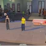 Sims_4_Gameplay_Trailer_Fitnessstudio_5