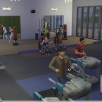 Sims_4_Gameplay_Trailer_Fitnessstudio_50