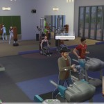 Sims_4_Gameplay_Trailer_Fitnessstudio_51
