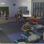 Sims_4_Gameplay_Trailer_Fitnessstudio_52
