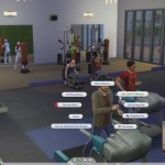 Sims_4_Gameplay_Trailer_Fitnessstudio_53