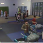 Sims_4_Gameplay_Trailer_Fitnessstudio_54