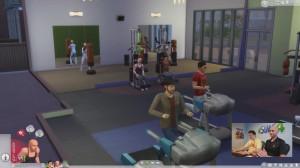 Sims_4_Gameplay_Trailer_Fitnessstudio_54