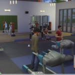 Sims_4_Gameplay_Trailer_Fitnessstudio_55