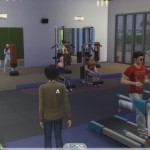 Sims_4_Gameplay_Trailer_Fitnessstudio_56