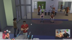 Sims_4_Gameplay_Trailer_Fitnessstudio_57