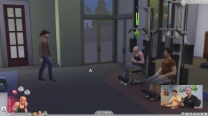 Sims_4_Gameplay_Trailer_Fitnessstudio_58