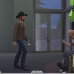 Sims_4_Gameplay_Trailer_Fitnessstudio_59