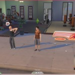 Sims_4_Gameplay_Trailer_Fitnessstudio_6