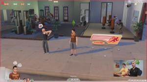 Sims_4_Gameplay_Trailer_Fitnessstudio_6