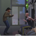 Sims_4_Gameplay_Trailer_Fitnessstudio_60