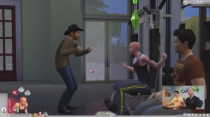 Sims_4_Gameplay_Trailer_Fitnessstudio_60