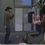 Sims_4_Gameplay_Trailer_Fitnessstudio_61