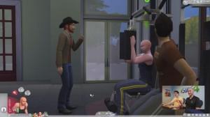Sims_4_Gameplay_Trailer_Fitnessstudio_61