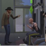 Sims_4_Gameplay_Trailer_Fitnessstudio_64