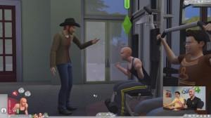 Sims_4_Gameplay_Trailer_Fitnessstudio_64