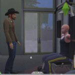 Sims_4_Gameplay_Trailer_Fitnessstudio_65