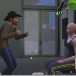 Sims_4_Gameplay_Trailer_Fitnessstudio_66