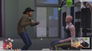 Sims_4_Gameplay_Trailer_Fitnessstudio_66