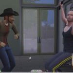 Sims_4_Gameplay_Trailer_Fitnessstudio_68