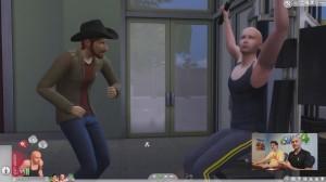 Sims_4_Gameplay_Trailer_Fitnessstudio_68