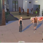 Sims_4_Gameplay_Trailer_Fitnessstudio_7