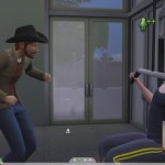 Sims_4_Gameplay_Trailer_Fitnessstudio_70