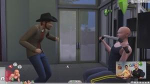 Sims_4_Gameplay_Trailer_Fitnessstudio_70