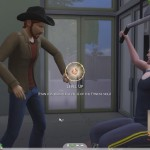 Sims_4_Gameplay_Trailer_Fitnessstudio_71