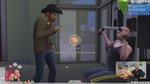 Sims_4_Gameplay_Trailer_Fitnessstudio_72