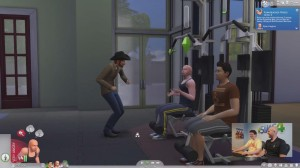 Sims_4_Gameplay_Trailer_Fitnessstudio_74