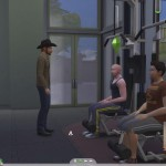 Sims_4_Gameplay_Trailer_Fitnessstudio_75