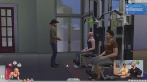 Sims_4_Gameplay_Trailer_Fitnessstudio_76