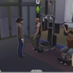 Sims_4_Gameplay_Trailer_Fitnessstudio_77