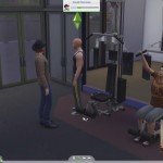 Sims_4_Gameplay_Trailer_Fitnessstudio_80