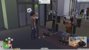 Sims_4_Gameplay_Trailer_Fitnessstudio_82