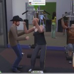 Sims_4_Gameplay_Trailer_Fitnessstudio_89
