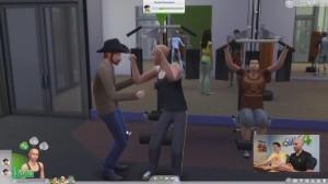 Sims_4_Gameplay_Trailer_Fitnessstudio_89