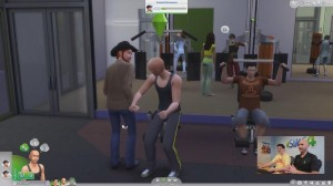 Sims_4_Gameplay_Trailer_Fitnessstudio_90