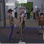 Sims_4_Gameplay_Trailer_Fitnessstudio_91