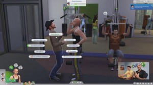 Sims_4_Gameplay_Trailer_Fitnessstudio_92