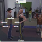 Sims_4_Gameplay_Trailer_Fitnessstudio_93