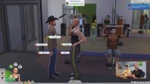Sims_4_Gameplay_Trailer_Fitnessstudio_93