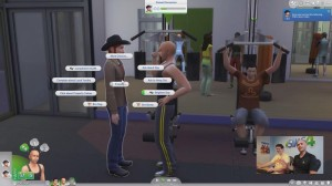 Sims_4_Gameplay_Trailer_Fitnessstudio_94